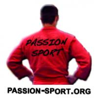 Portrait de Passion Sport