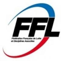 Portrait de FFL