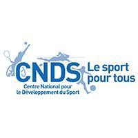 Portrait de CNDS